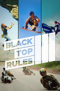 Black Top Rules