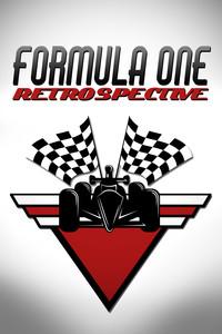 Formula One Retrospective