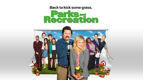 Parks & Recreations