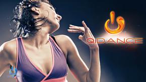 Qiclub: Qidance