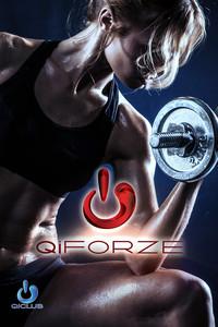 Qiclub: Qiforze