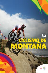 Rio 2016: Ciclismo de montaña